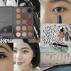 makeup blog NEW cover photo